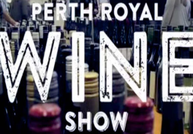 Perth-royal-wine-show