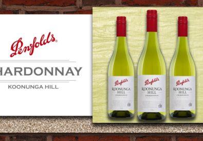 penfolds-koonunga-hill-chardonnay (1)