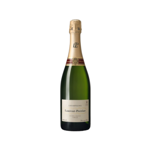 Laurent Perrier LP Brut