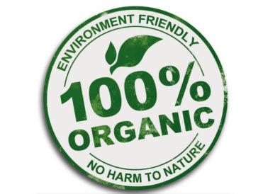 health and organic wines