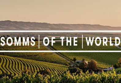 SOMMS-of-the-world