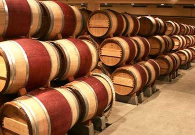 New-zealand-Wines-Dominate-us-Market