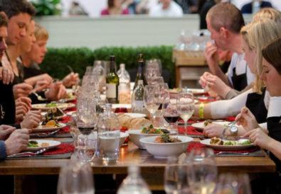 Australia-food-and-wine-events
