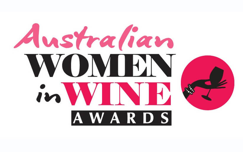 Australian-women-and-wine