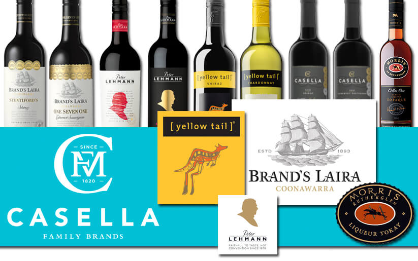 Casella-Wines-and-Brands