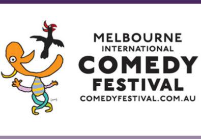 Melbourne-comedy-festival