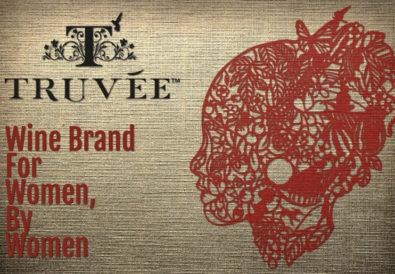 Truvee-wine-brand