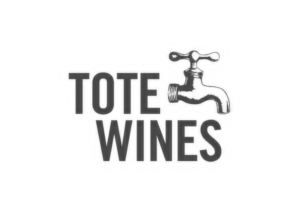 tote wines