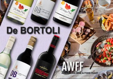 AWFF-Australian-Wine-and-Food-Feast-Pattaya-2017