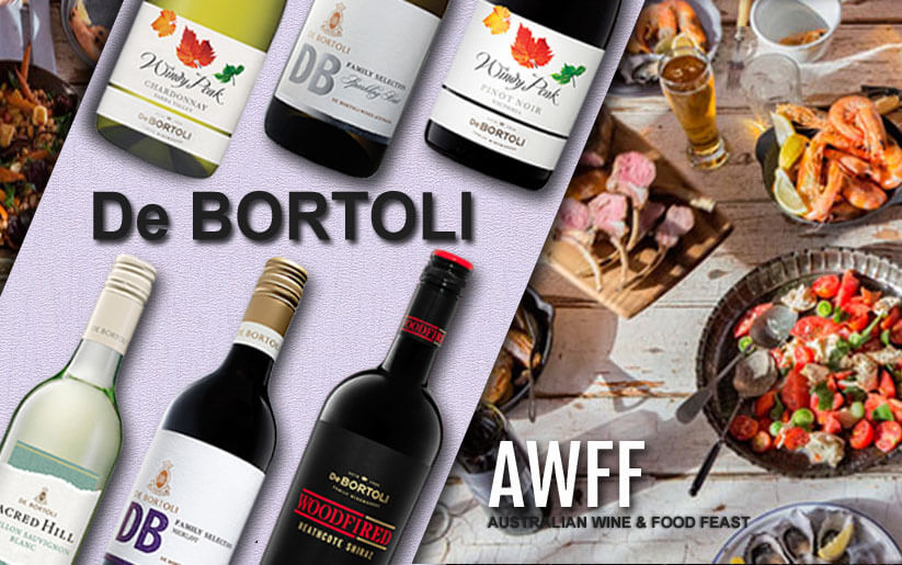 AWFF-Australian-Wine-and-Food-Feast-Pattaya-2017