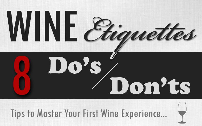 Wine-etiquettes