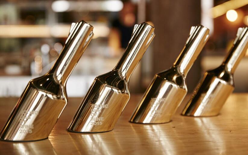 Young-Gun-of-wine-awards