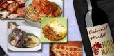 cabernet-merlot-food-pairing