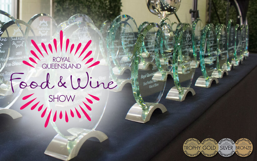 royal-queensland-food-and-wine-show