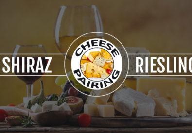 shira-riesling-cheese-pairing