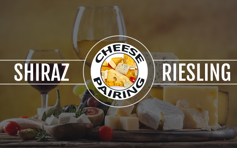 shira-riesling-cheese-pairing
