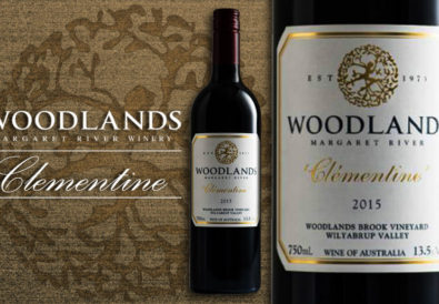 woolands-wines-clementine