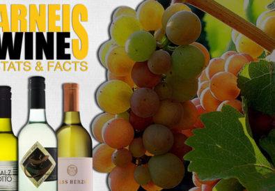 Arnies-Wines