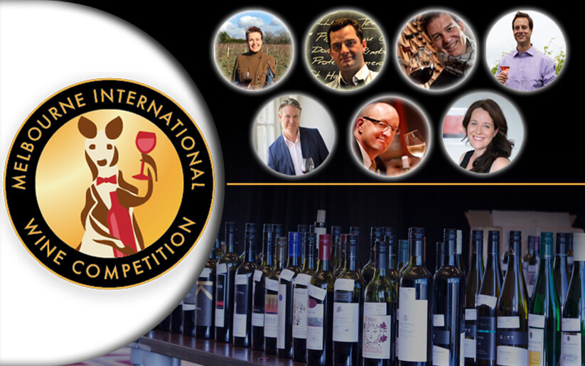 MIWC-Melbourne-International-Wine-Competition
