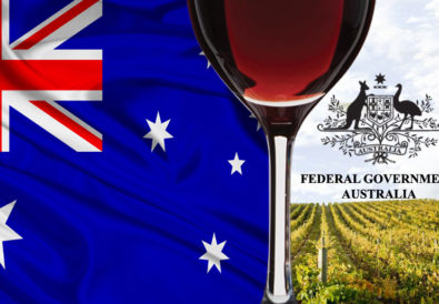 Aussie wine industry gets funding