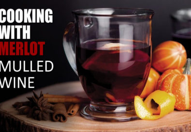 cooking-with-merlot-mulled-wine