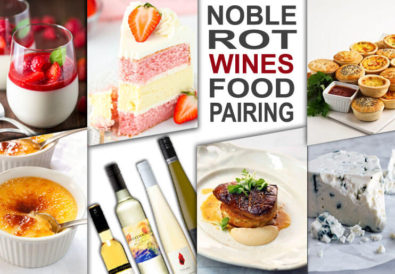 noble-rot-wines-food-pairing