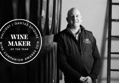 paul-hotker-winemaker-of-the-year-2017-2018-james-halliday