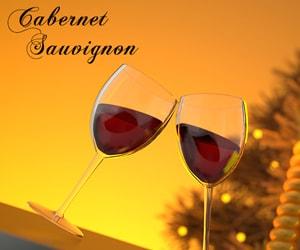 cab sav wines