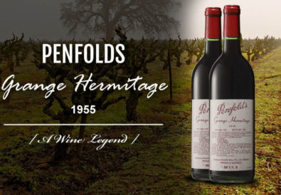 Penfolds grant hermitage