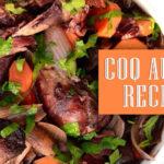 coq-au-vin-recipe
