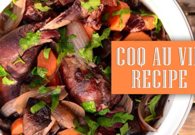 coq-au-vin-recipe