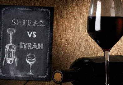 shiraz-vs-syrah