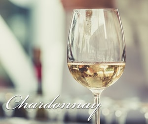 chardonnay wines australia