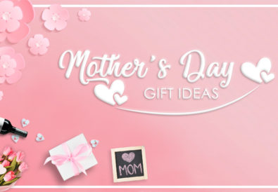 mothers day wine gifts