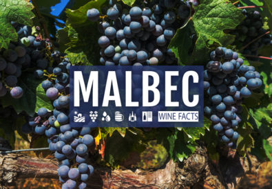 Australian Malbec Wine Facts