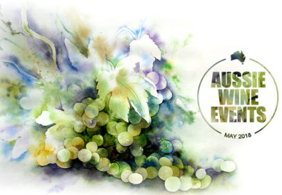 wine events australia