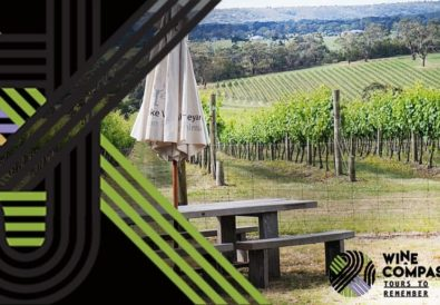 yarra-valley-tours