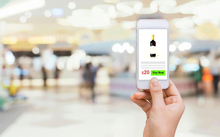 deals-online-shopping