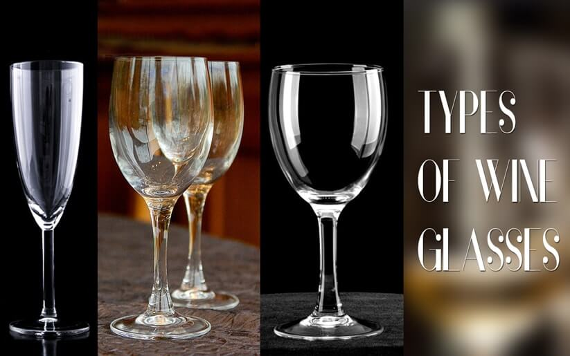 21f3bdc963b6 Exploring Wine Glasses for Different Wines | All About Australian ...