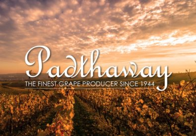 Padthaway: The Finest Grape Producer Since 1944