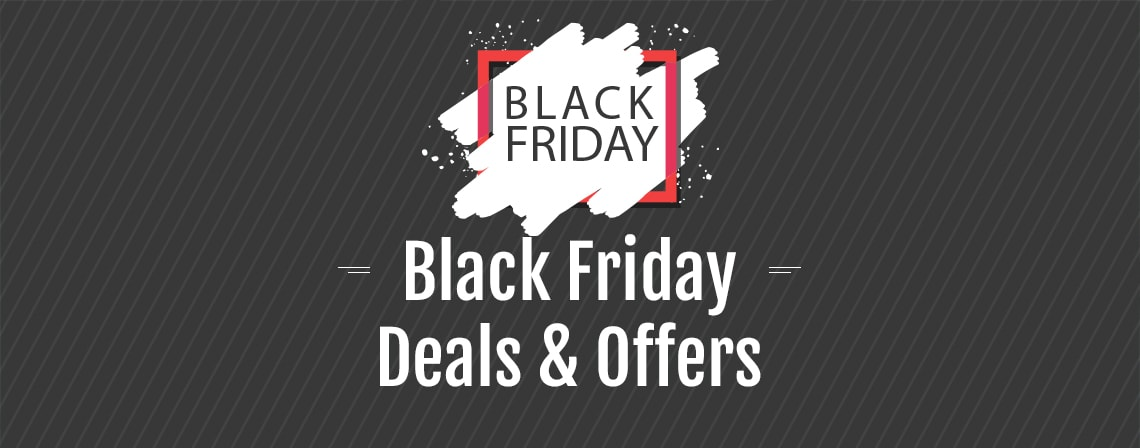 Black Friday Australia Deals Wine Offers Deals Just Wines