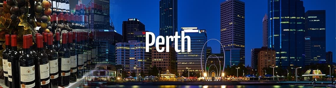 dating boutique perth)