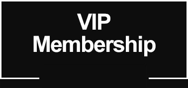 Become the vip membership